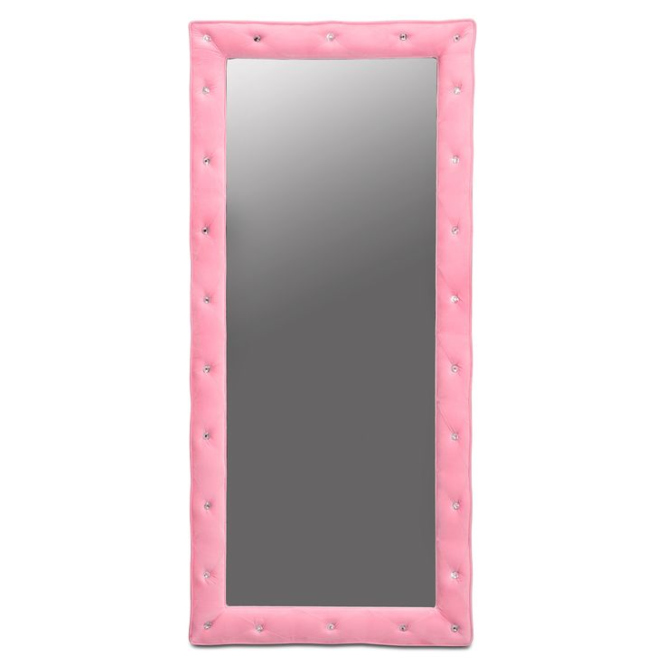 288 best Laurier Lane Girl\'s Room images on Pinterest | Wall mirrors ...