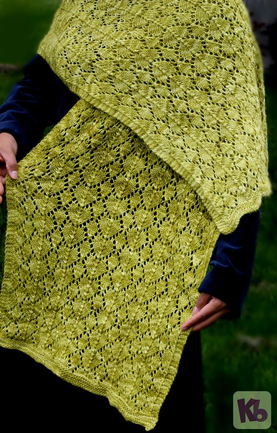 Free Knitting Board Patterns : 17 Best images about Shawls and ponchos on the knitting loom on Pinterest R...