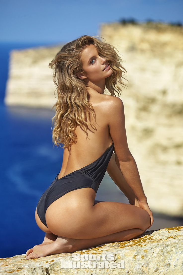 Kate Bock 2016 swimsuit photo gallery