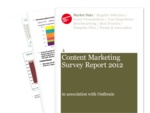 Storytelling: why most content marketing plans fail