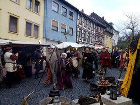 http://www.sapona-die-siederin.de/2014/12/15/historischer-weihnachtsmarkt-bingen/