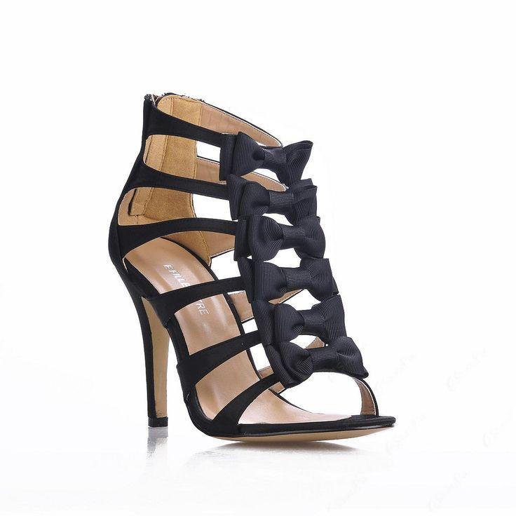 YOUGOLUN Women Gladiator Sandals   Heels, Womens gladiator