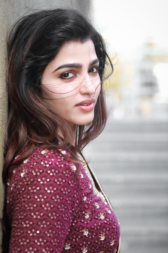 Beautiful girls very pakistani Pakistani Girls