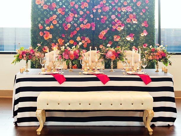 decoracao jardim secreto:mesa jardim secreto, decoração mesa posta, mesa pink, como colocar a