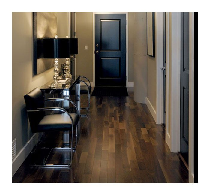 27 best laminate images on pinterest flooring ideas homes and dining room. Black Bedroom Furniture Sets. Home Design Ideas