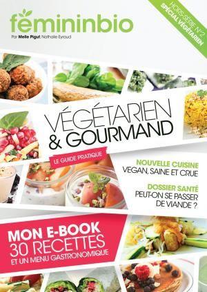 Carences, protéines, vitamines, fer, calcium, canines faites pour manger de la viande ? Que répondent les médecins à la question du végétarisme ? Interview du Dr Cazelles, généraliste à Toulouse.