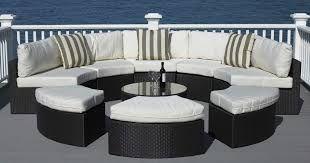 Image result for patio furniture ideas design