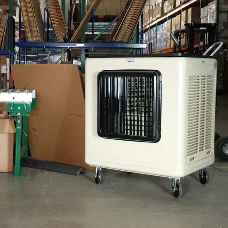 1000+ images about Evaporative Coolers on Pinterest ...