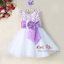 party wear frocks for baby girl - Google Search
