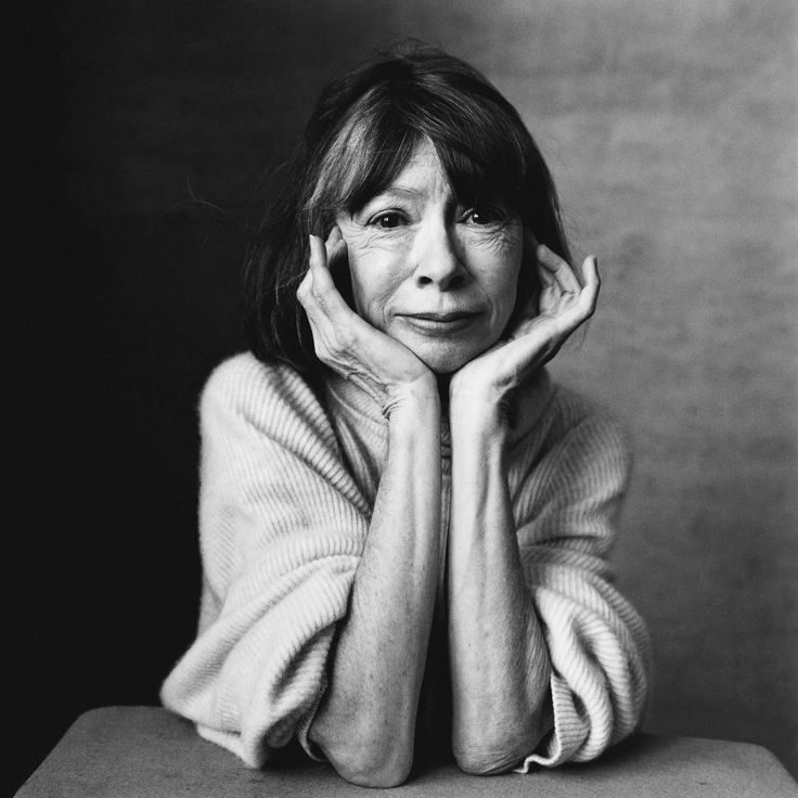 best joan didion images writers author and  172 best joan didion images writers author and inspire quotes