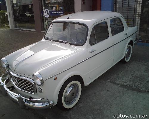 Fiat-1100