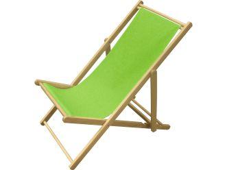 Strandstuhl maigrün jetzt im HELLWEG Online Shop bestellen. ✓Schnelle Lieferung. ✓Umfassender Service.