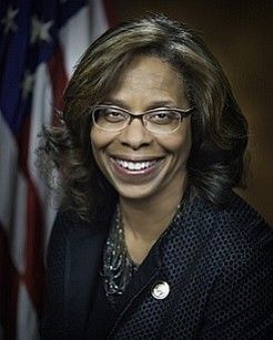 Carol V. Mason, former United States Assistant Attorney General, has been named the fifth president of the John Jay College ...
