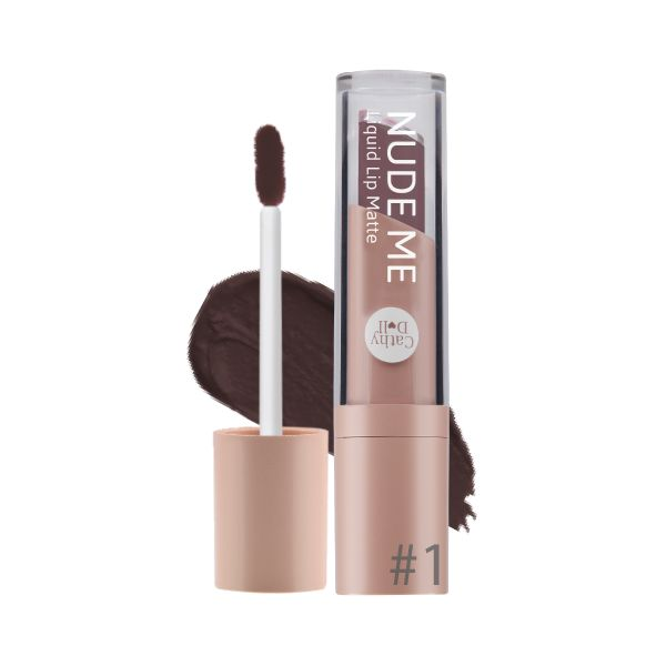 nude-me-liquid-matte-lip--1-true-brown