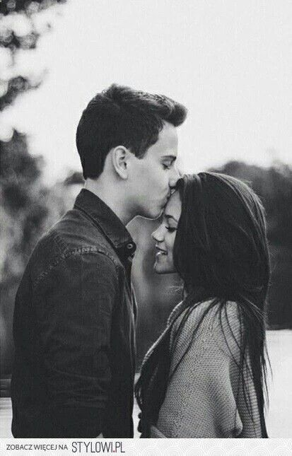 love, couple, and kiss imageElegant romance, cute couple, relationship goals, prom, kiss, love, tumblr, grunge, hipster, aesthetic, boyfriend, girlfri…