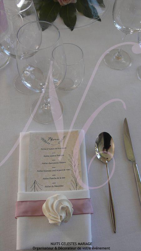 Mariage Noemie Honiat & Quentin Bourdy de l'émission TOP CHEF sur M6 Décor, Coordination & Mise en lumière : Nuits Célestes Mariage Wedding Planner & Décorateur Bordeaux #decoration #decorateur #cuisine #gourmandise #weddingplanner #nuitscelestes #bordeaux #paris #perigueux #mariage #wedding #createurdefeerie #inspiration #topchef #m6 #voici #illumination #chateau #organisateur