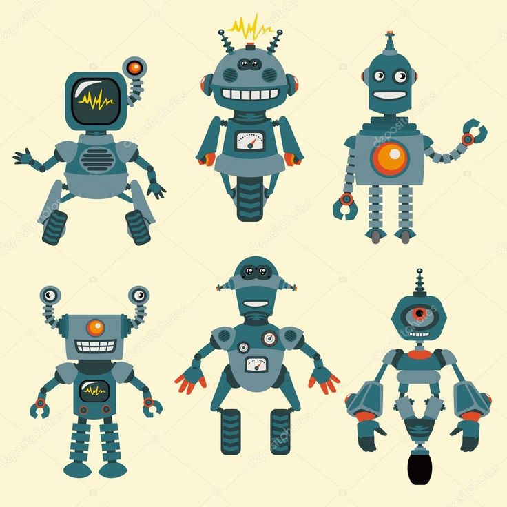 depositphotos_10144059-stock-illustration-cute-little-robots-collection-in.jpg (1024×1024)