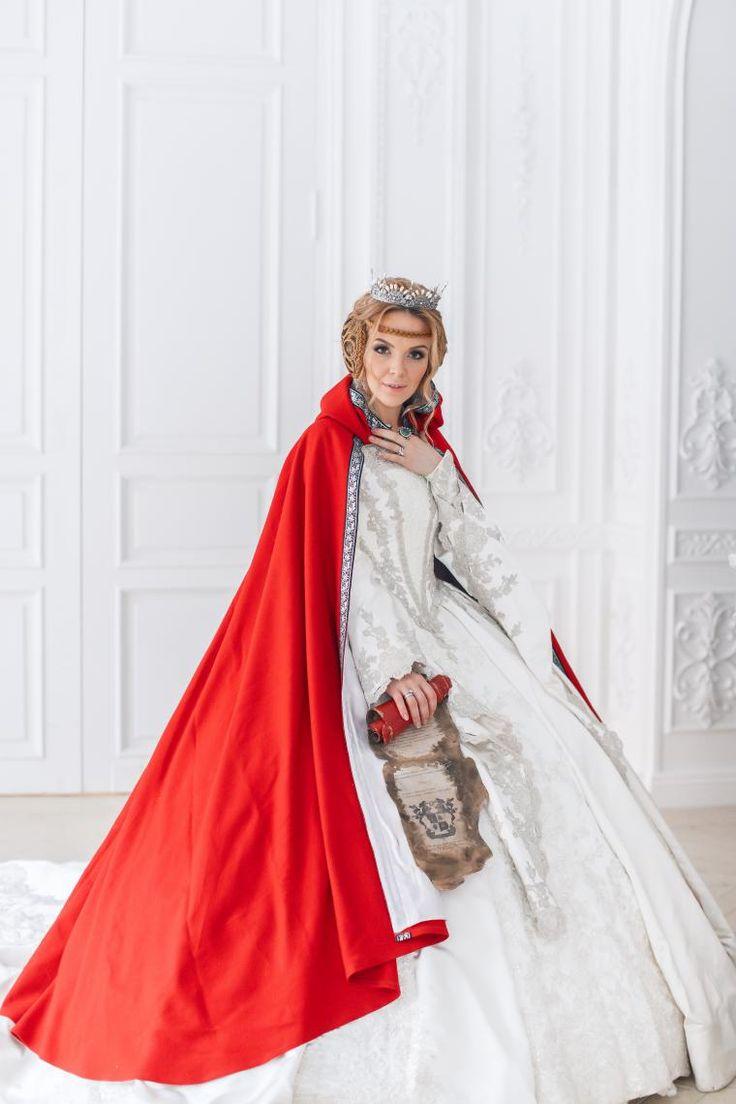 Средневековая сказка: свадьба, украшения и волшебство наяву! - Ярмарка Мастеров - ручная работа, handmade