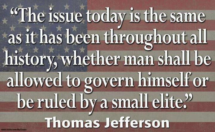 Thomas Jefferson quoteReal People, Happy Birthday, Freedom, America, Quotes, God Blessed, Thomas Jefferson, Thomasjefferson, Barack Obama