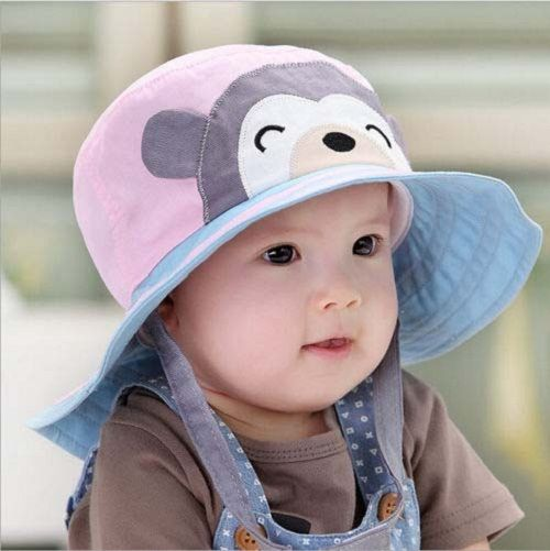 7b34f0e30cf 10 Most Beautiful and Cute Babies Images for Whatsapp