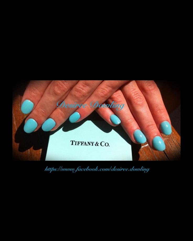 ONS iGel soak off gel nail polish