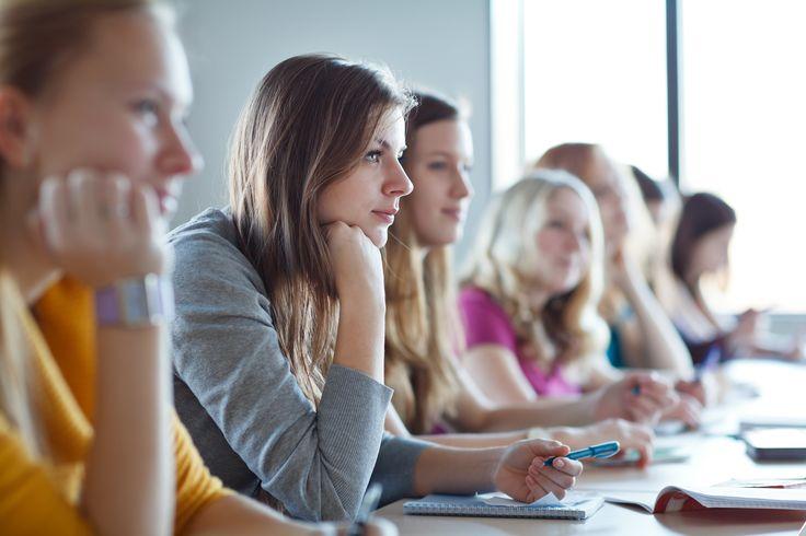 Les stratégies d'apprentissage des étudiants ayant un trouble d'apprentissage ou un TDAH à l'université