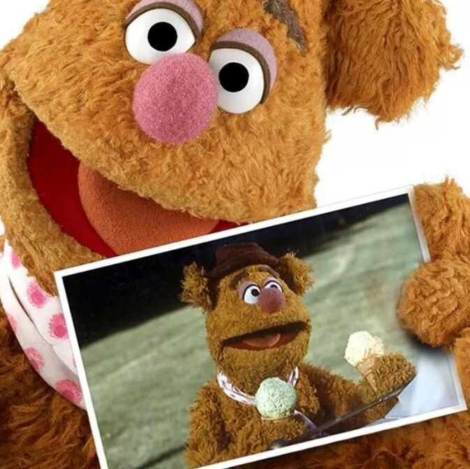 Muppet Christmas Meme: 1000+ Images About Muppets On Pinterest