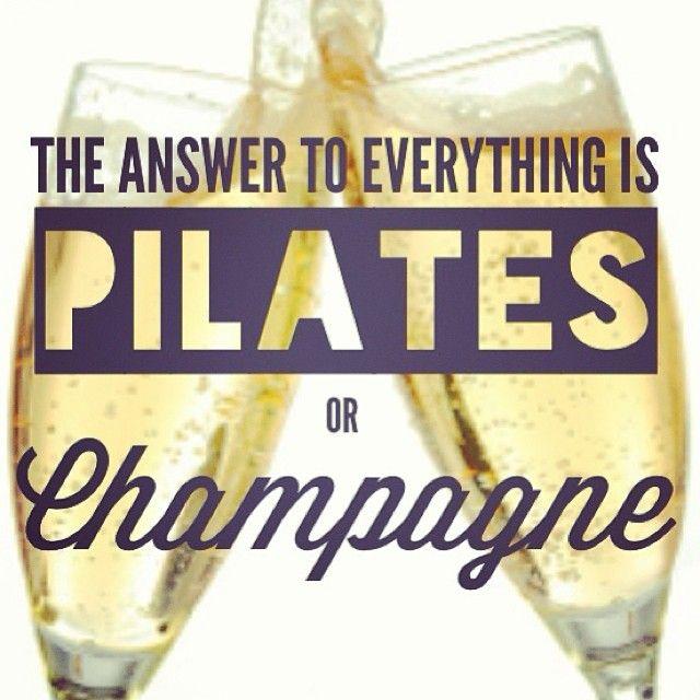 Pilates Chair Dvds Lifes Beach: Best 25+ Pilates Quotes Ideas On Pinterest