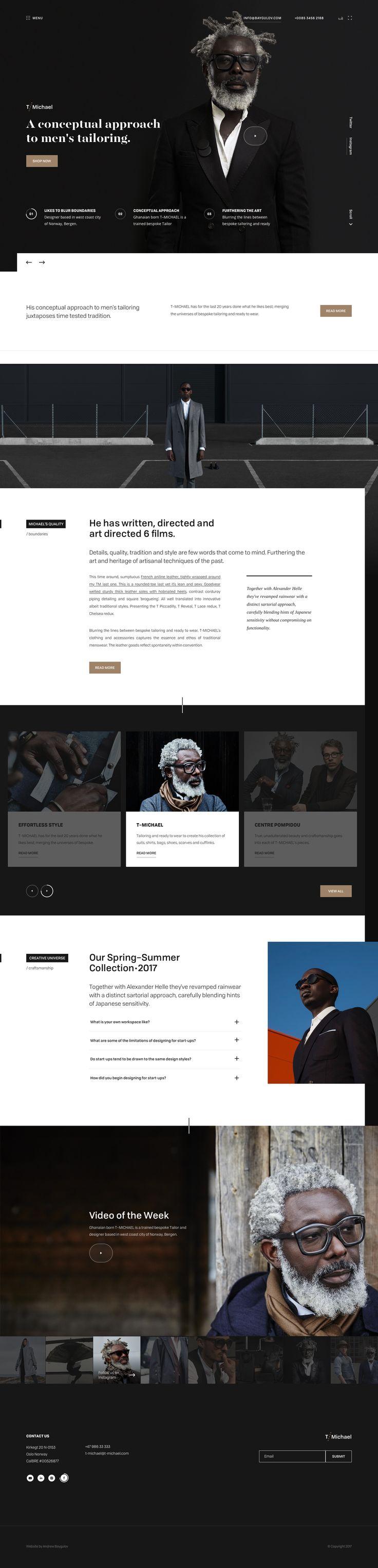 best ui u blog images on pinterest website designs design web