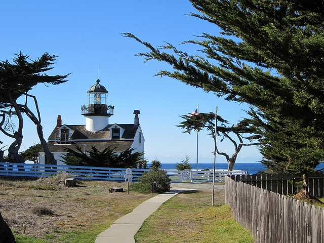 55 best Pacific Grove CA images on Pinterest Photos of