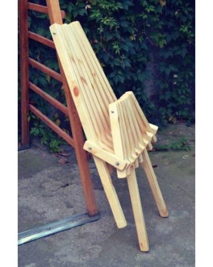 СКЛАДНЫЕ САДОВЫЕ СТУЛЬЯ КЕНТУКИ умеют занимать очень мало места. При этом эти стулья очень легкие и могут быть с легкостью сложены даже ребенком  #handmade #ручнаяработа #ручнаяработа #хендмейд #carpenter #ручнаяработаназаказ #handmadealmaty #ручнаяработаалматы #алматыхендмейд #handmadeалматы #алматыручнаяработа #алматы #казахстан #madeinkz #сделановказахстане #вседлядомаалматы #алматыподарки #сделановкз #алматыдекор #woodworking #woodwork #woodcraft #woodworker #woodshop #производство…