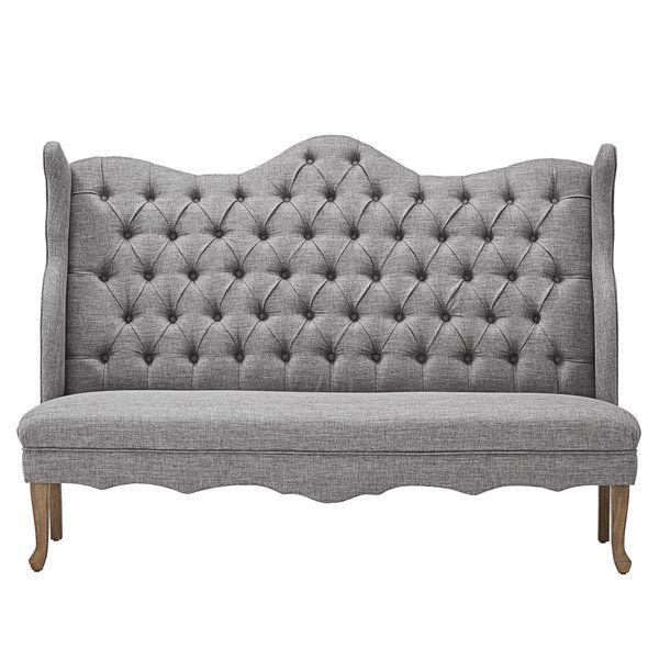 Fine Janell Tufted Upholstered Bedroom Bench Kitchen Remodel In Ncnpc Chair Design For Home Ncnpcorg