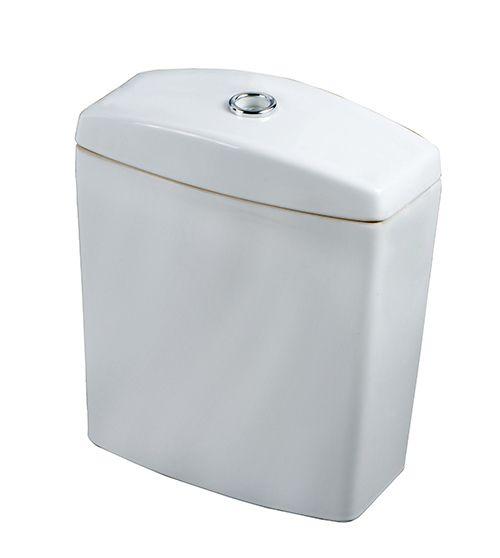 #erolteknik #aquablue #banyo #klozet #rezervuar #duvarasifir #bathroom #toilet #flushtank #vitrifiye #vitrified