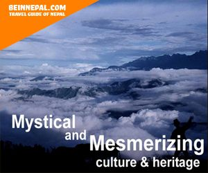 mystical and mesmerizing culture & heritage