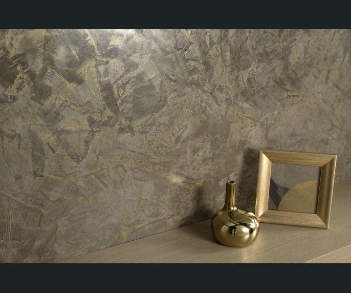 15 best peinture et droguerie leroy merlin trignac. Black Bedroom Furniture Sets. Home Design Ideas