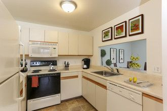 CenterPointe Apartments & Townhomes - Canandaigua, NY   Apartment Finder