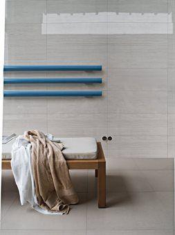 #TBT design Ludovica+Roberto Palomba #Tubesradiatori #Radiator #Interiordesign #Design
