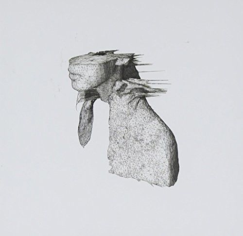 A Rush of Blood to the Head - Coldplay, CD (Pre-owned)