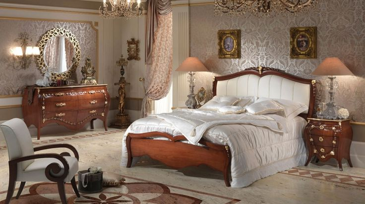 Camera da letto #Stilema. #Salerno #arredamento #wedding #casa #homeidea #dreamhouse