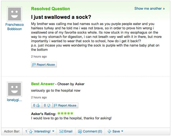 Cell phone tracker yahoo answers