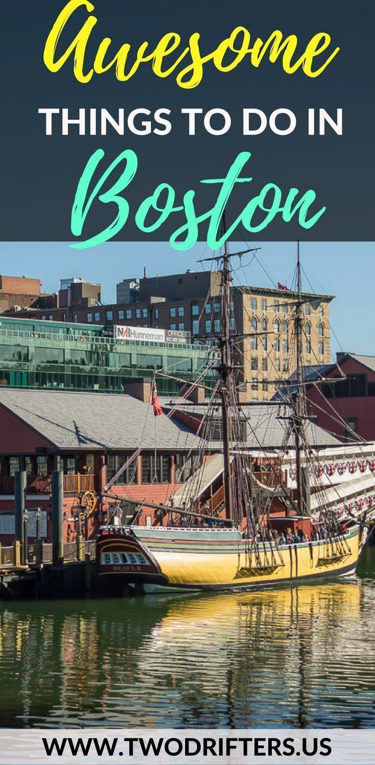 the best things to do in boston for couples singles families and rh pinterest com Tourist Guidebooks Travel Review