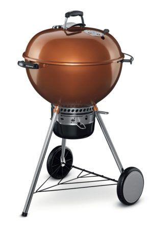 http://leemwonen.nl/exterieur-i-buitenhaarden-barbecues-het-buitenseizoen-gaat-beginnen-wat-is-de-mooiste-barbecue/ #barbecue #bbq #cooking #outdoor #outdoorlife #outdoorcooking #boretti #grill #weber #grillmaster #outdoorlover #outdoorblogger #leemwonen #blogazine