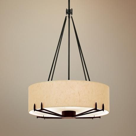 82 Best Images About Lamp Shades On Pinterest Arts And Crafts Lampshades A