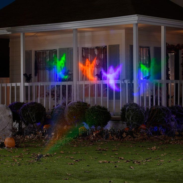 221 Best Images About Halloween Crafts Ideas On