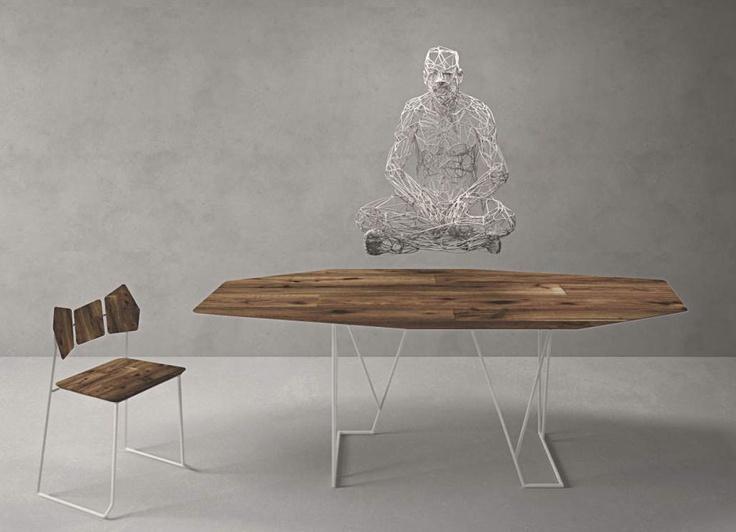 iDesignMe_Kinoki-Collection-web http://idesignme.eu/2013/04/lago-living/ #news #design #interiors #furniture #Lago #furnishing #MilanDesignWeek #Fuorisalone2013 #SaloneDelMobile