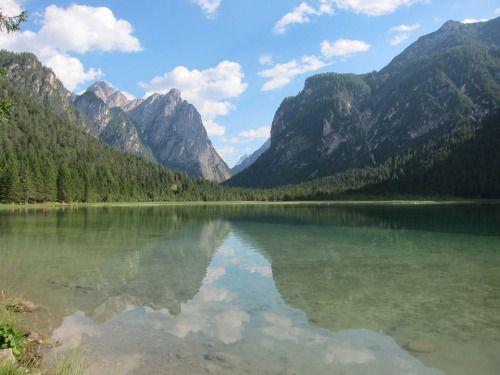 Un week end in Grande! (di Lavaredo) - Looking for Piteco #lookingforpiteco #pitechi #lavaredo #tre #cime #3 #arrampicata #climbing #via #estate #roccia #alpinismo #alpinism #summer