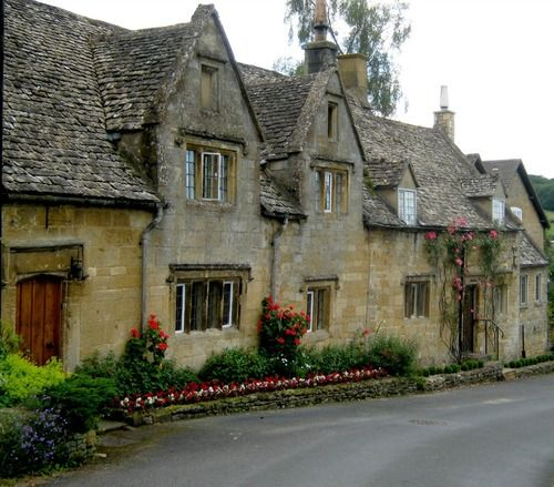 17 best images about the cotswolds on pinterest gardens