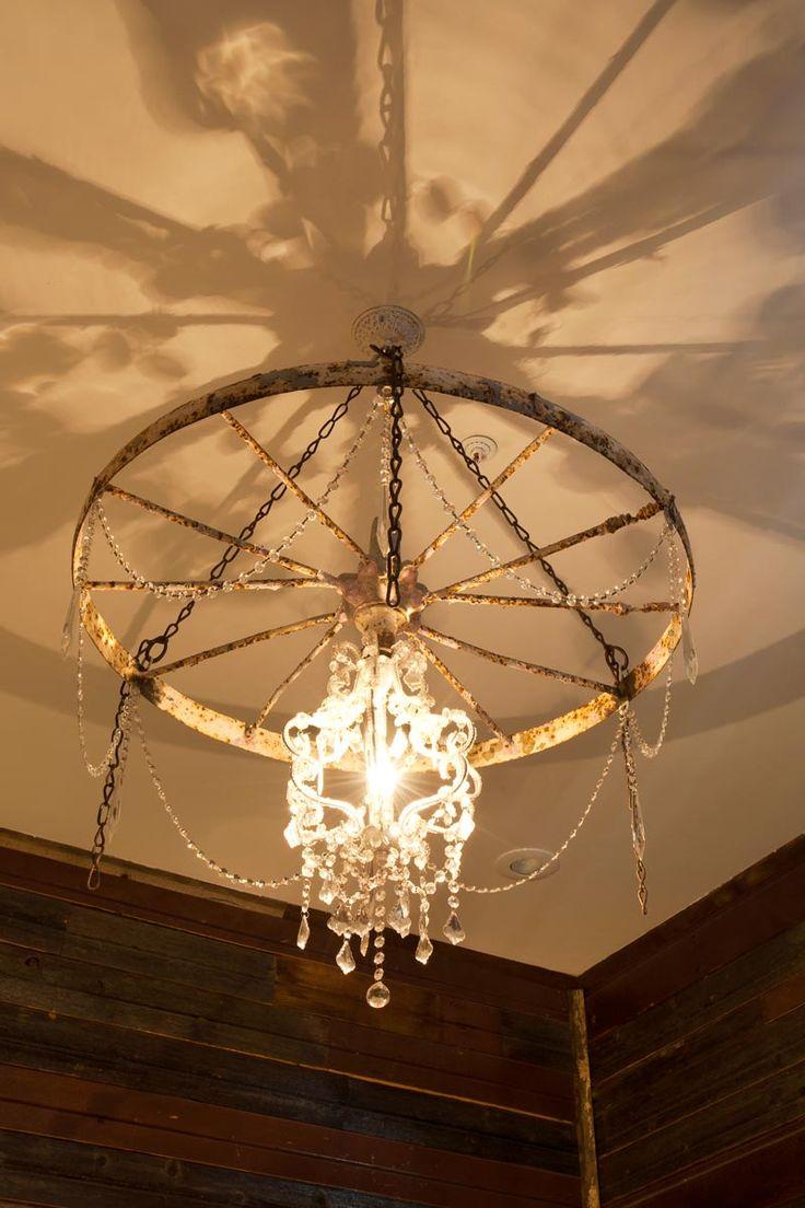 2313 best cottage - lighting ideas images on pinterest | lighting
