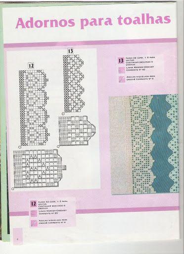 Arte de Bordar 06 - Augusta - Álbumes web de Picasa