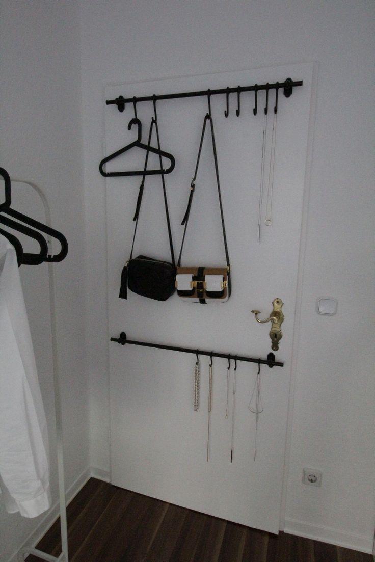 """Über 1.000 ideen zu """"ikea garderobenhaken auf pinterest ..."""